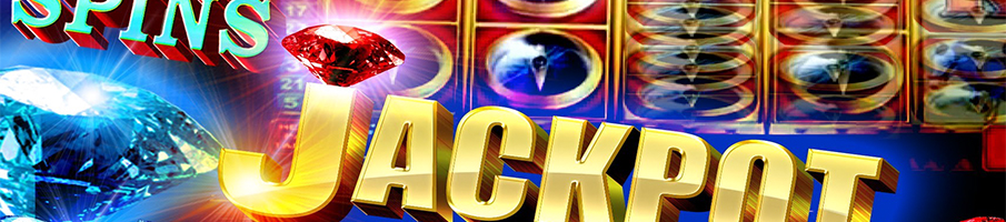 jackpots videoslots